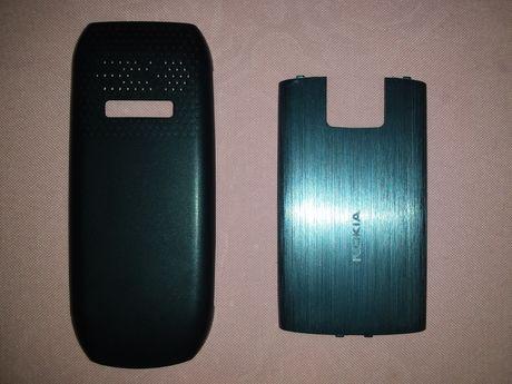 Новые задние крышки Nokia x2-02 и Nokia 1616