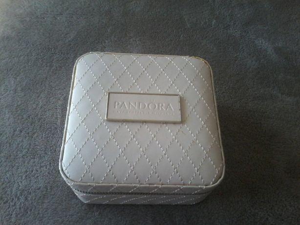 Caixa da pandora 25€