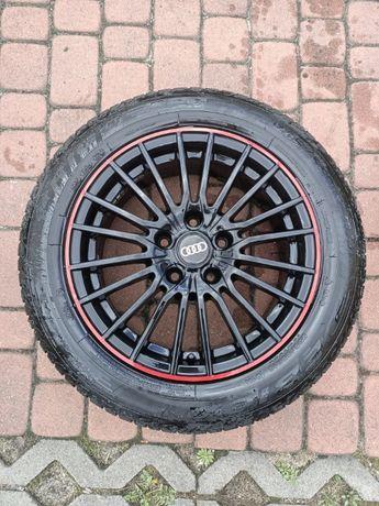 Felgi aluminiowe 16 Audi A3