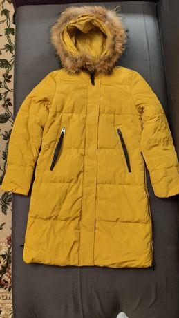 Продам куртку Colin's размер XS