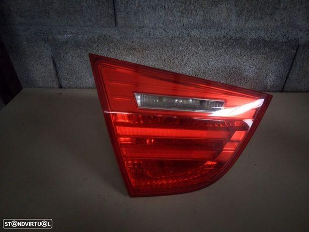 Farolim Trás Direito  BMW Série 3 E90