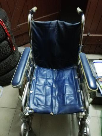 wuzek inwalidzki