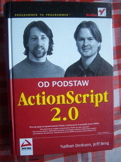 Action Script 2.0