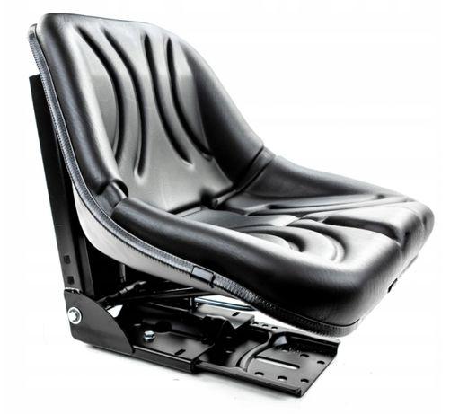 siedzenie kubełkowe składane Ursus C330/C360/ZETOR/MF/T-25
