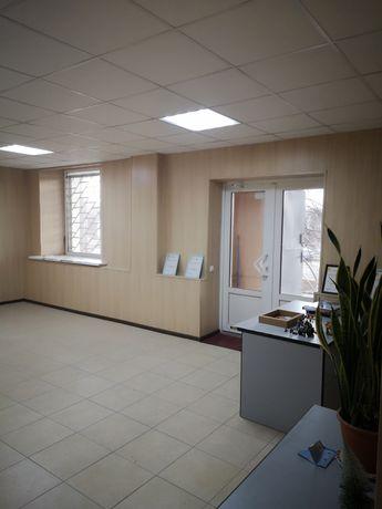 Сдам помещение в центре города  20м2 ул Горького