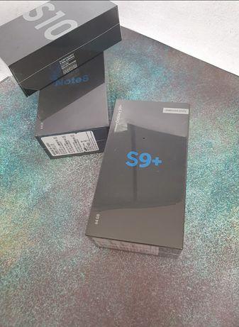 Samsung Galaxy s9+ s8+ Note 8 9 s10e s10+ plus s20 ultra сиреневый