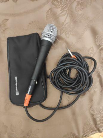 Микрофон Beyerdynamic OPUS 29S