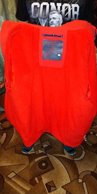 Димисизонная модная куртка