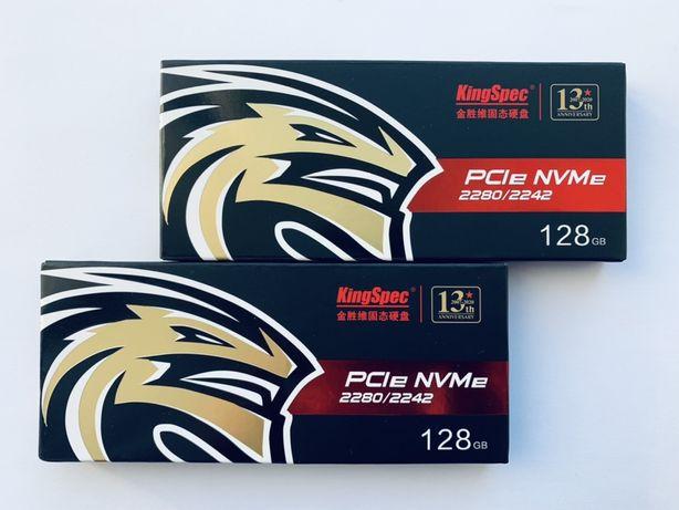 SSD M.2 nvme PCIExpress /Новые!!/Акция