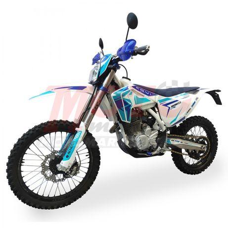 Мотоцикл Kovi 250 LITE  Безкоштовна  доставка !