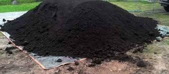 Чорнозем чорнозём грунт земля чернозём чернозем