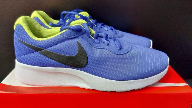 Buty męskie Nike Tanjun rozmiar 43 Nowe