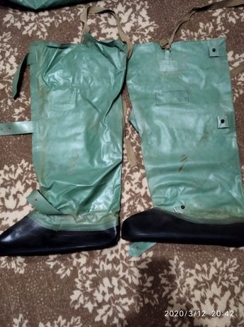 Озк, защитный костюм, для рыбалки, костюм