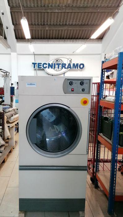 Huebsch secador Máquina de secar roupa industrial ocasião Self service Lamelas E Guimarei - imagem 1
