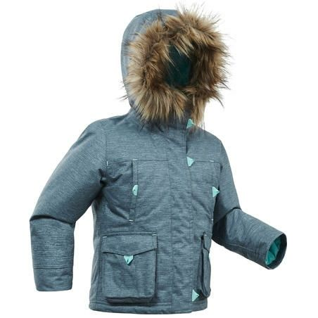 Куртка зима, унисекс