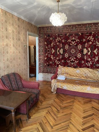 Продается 2-х комнатная квартира на АС-2