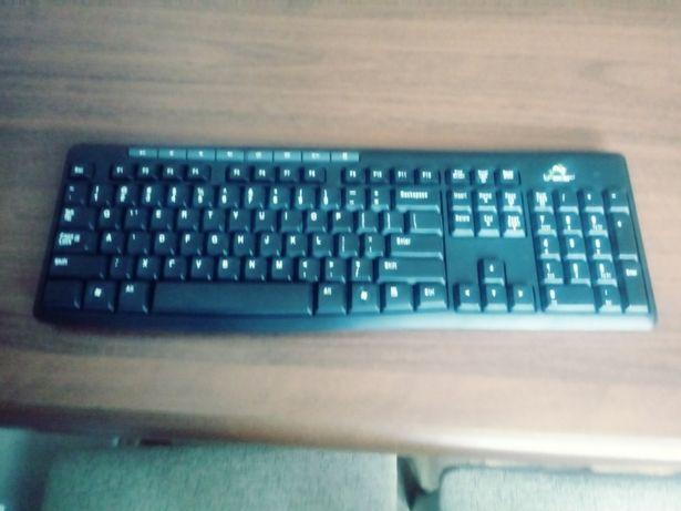 Sprzedam klawiaturę