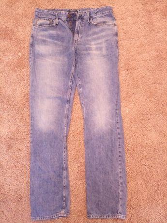 Джинсы мужские фирменные Gloria jeans
