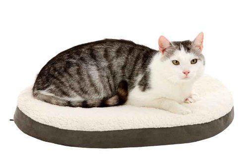 Ліжко кровать подушка диван корзина матрас Karlie Ortho Bed 55 x 40 x7