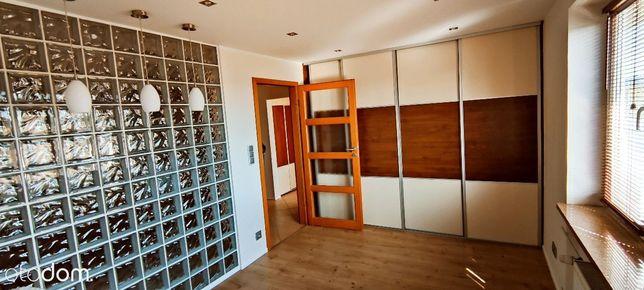 Zadbane mieszkanie na poznańskich Ratajach