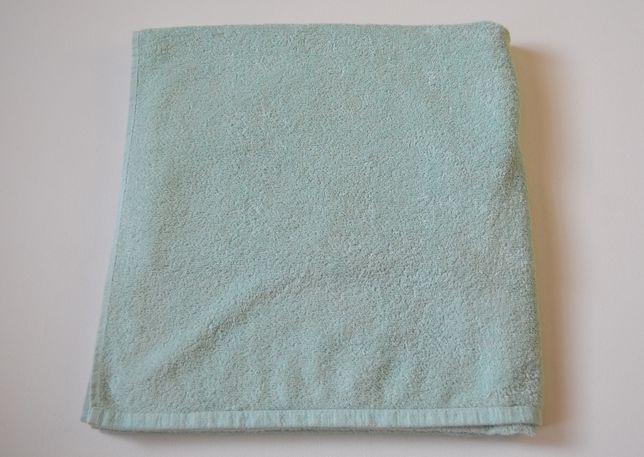 Большое банное полотенце Luxury egiptian cotton 170х85