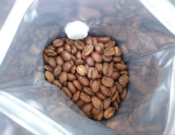 Шикарная смесь для ДОМА и БИЗНЕСА! 20%80% кофе в зернах. кава