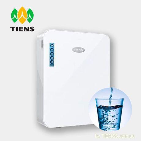 Пищевой фильтр для воды TIENS TQ-Z22