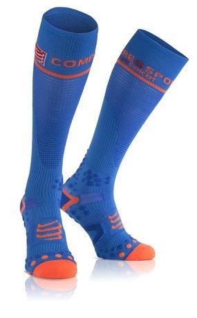 Skarpety kompresyjne Full Socks V2.1