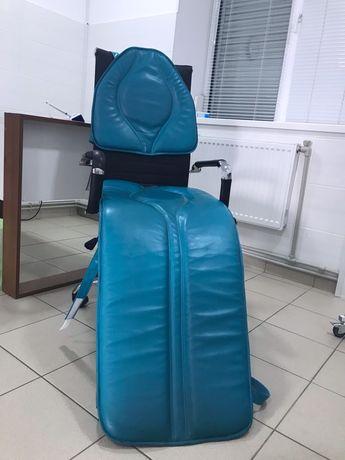 Матрац для стоматологического кресла