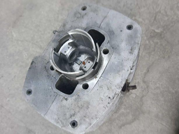 WSK 175 cylinder tłok