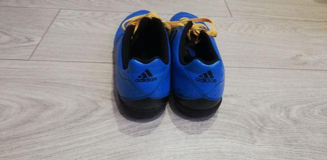 Продаються копчики Adidas оригінал +наколінники в подарунок