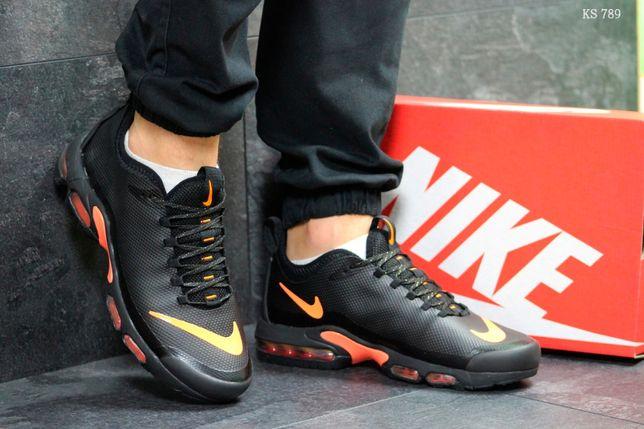 Кроссовки мужские Nike Air Max Tn! Артикул: KS 789