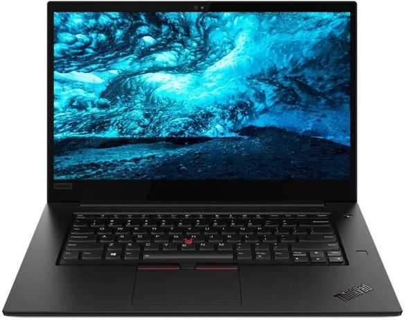 "Lenovo ThinkPad T490s/i5-8365U/256SSD/16GB/14""/TOUCH/20NYS3DP00"