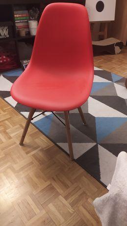 Modern krzesło polecam