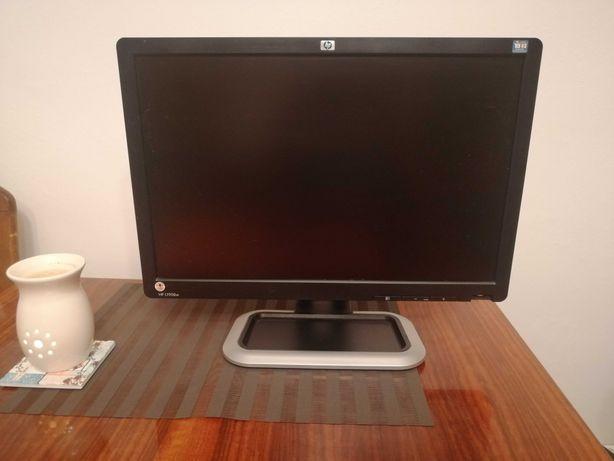 Monitor HP L1908w