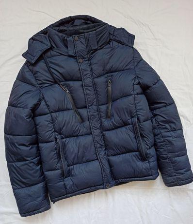 Remain куртка зимняя М размер