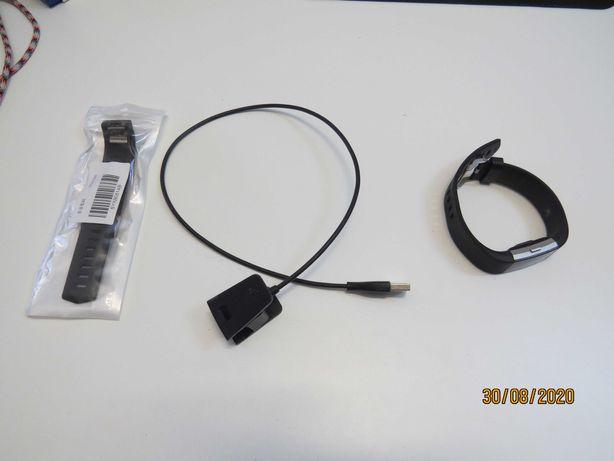 Fitbit - pulseira fitbit charge e balança Aria