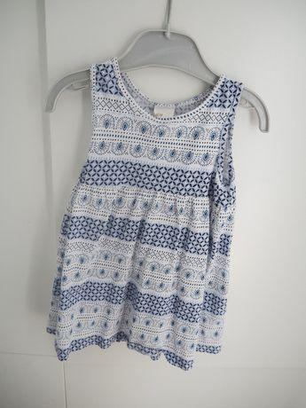 Sukienka H&M 86 Nowa, bez metki