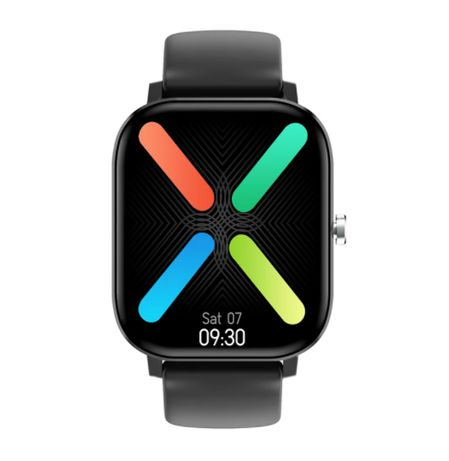 Smart Watch Inteligente PROMOÇÃO