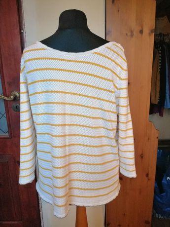 Promod cienki sweter r. 42/44