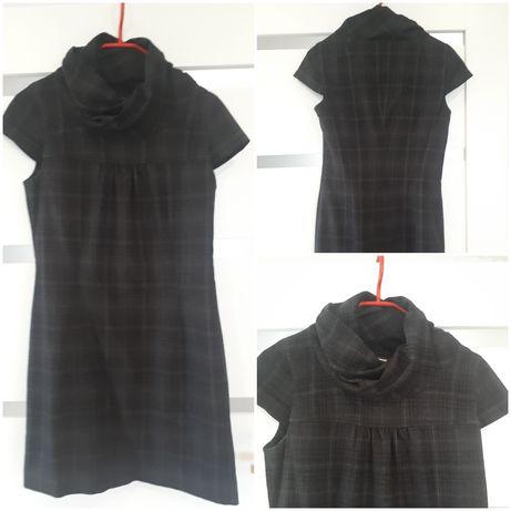 Sukienka Esprit rozm. 36