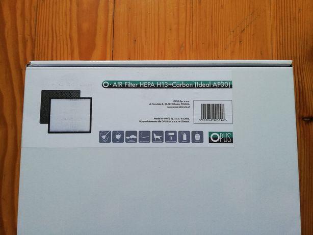Filtr O.Air Filter Hepa H13 + Carbon (Ideal Ap 30)