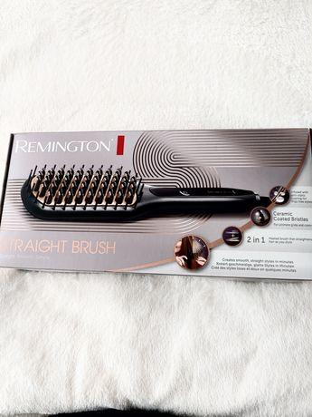 Remington Straight Brush