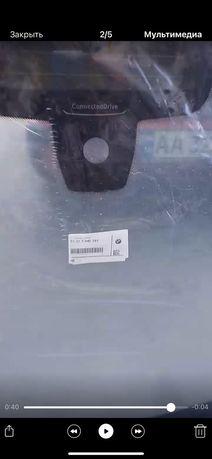 Лобовое стекло BMW Х7