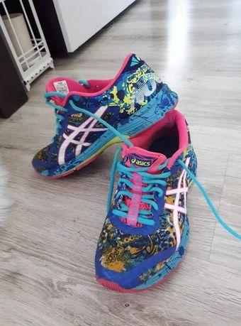 Asics 38 buty sportowe damskie