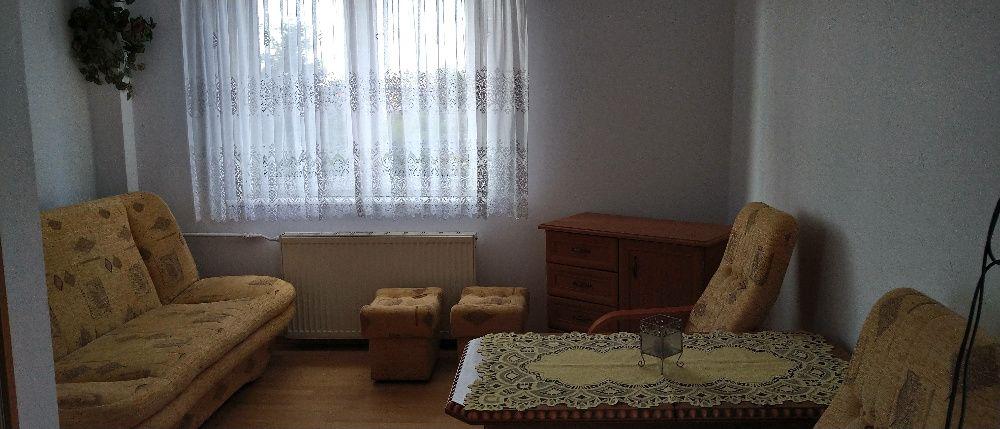 Mieszkanie na sprzedaż 29 m2 Puck - image 1