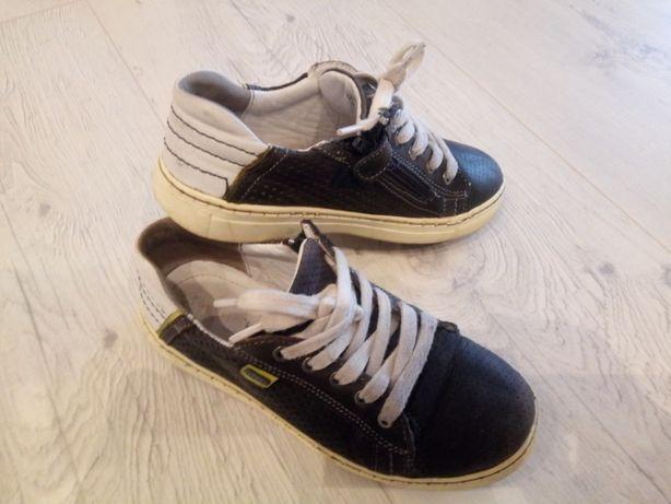 Buty chłopięce 32 LASOCKI