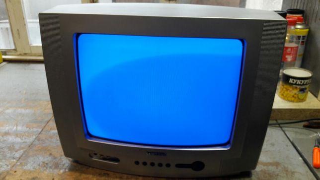 Продам TV Samsung