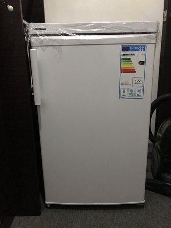 Холодильник Libherr Т1414