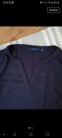 Tom Tailor bluzeczka damska rozmiar38